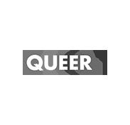 queer hd