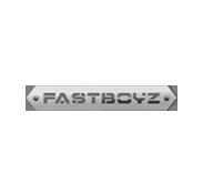fastboyz